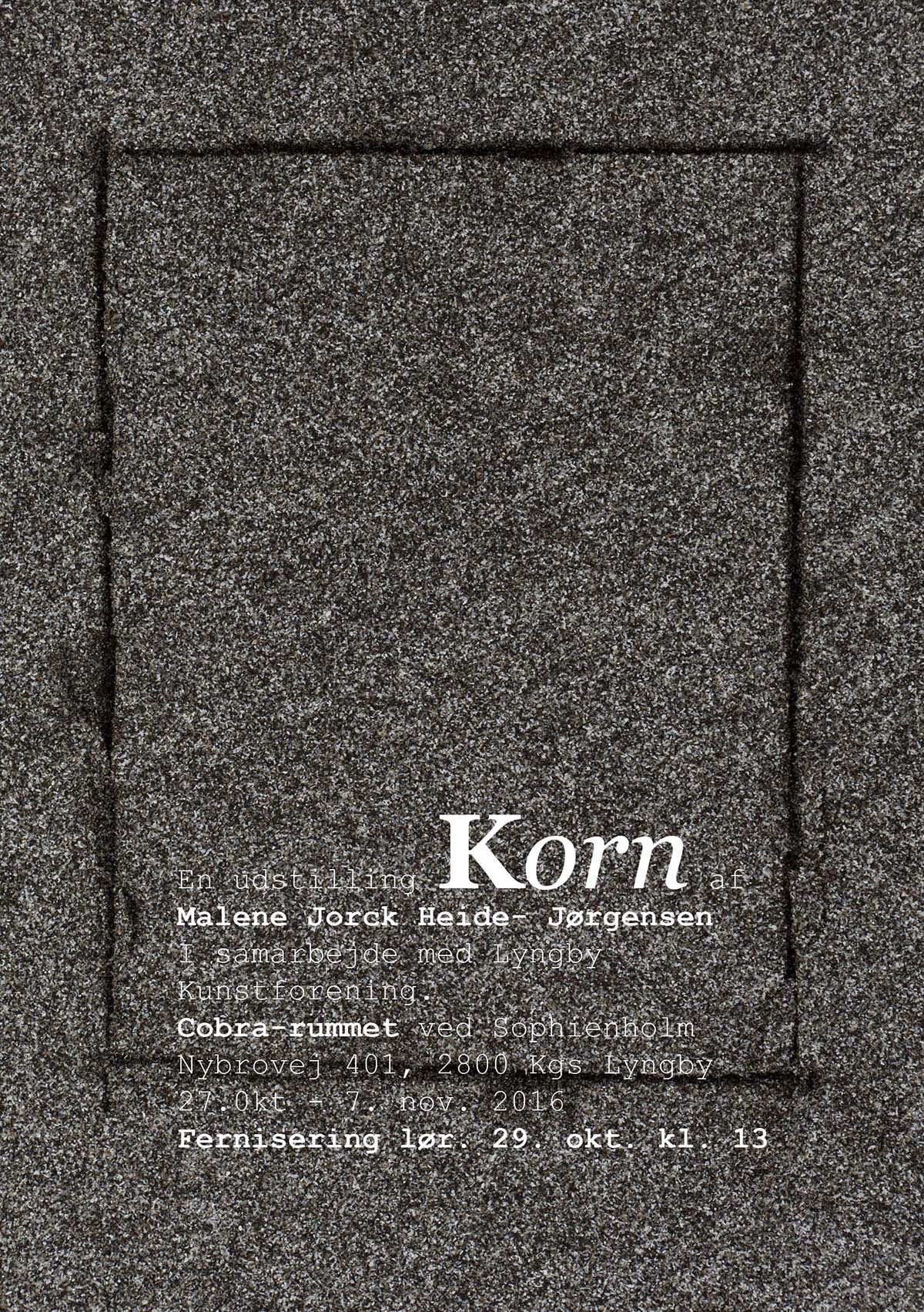 korn_invitation